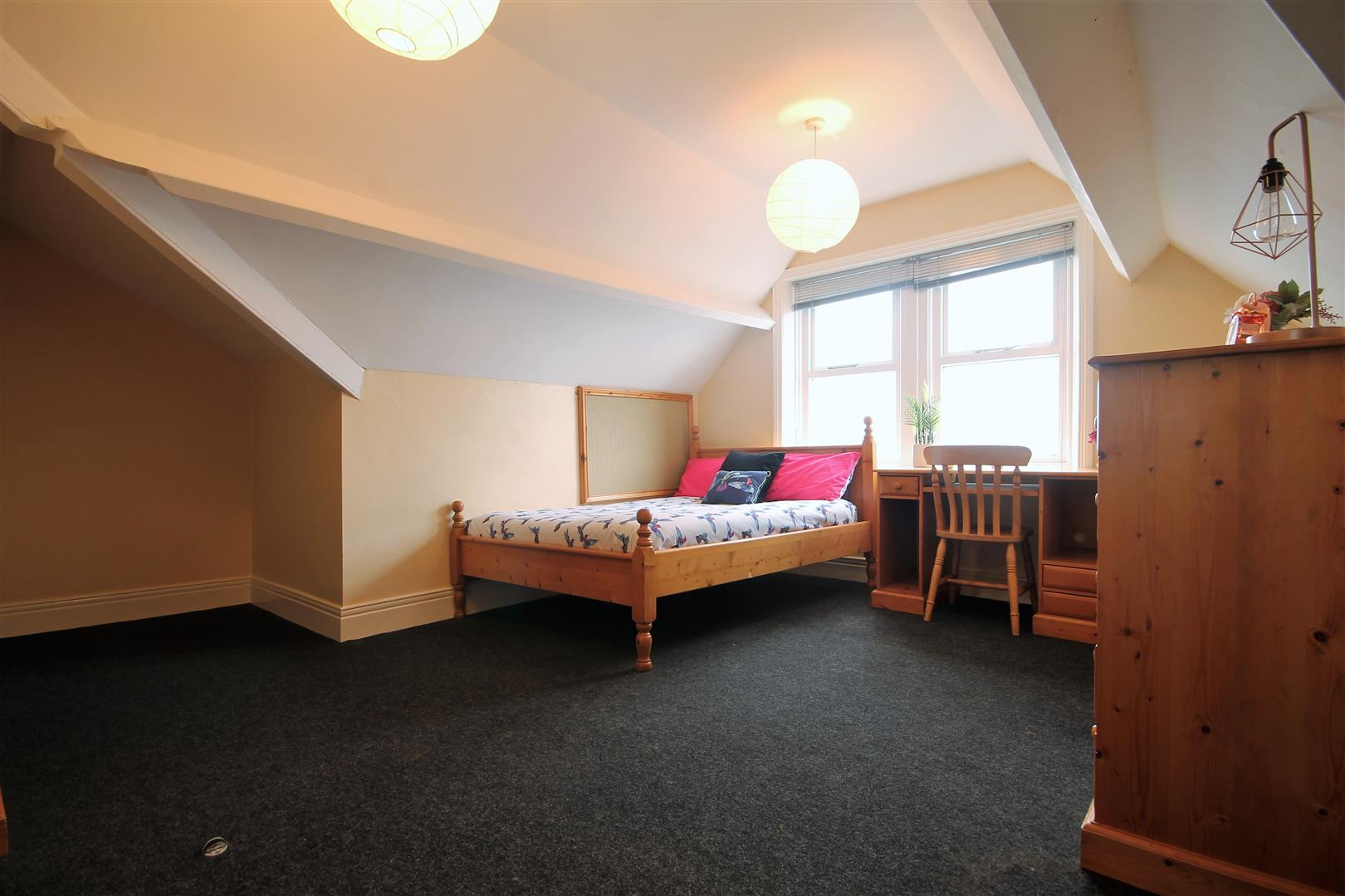 Huntsmoor House Newcastle Upon Tyne, 1 Bedrooms  House Share ,To Let